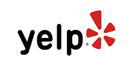 People Love Us on Yelp - Snohomish Modern Dentistry